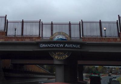 Arvada Property Management Colorado