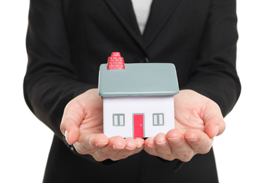 Cost of a Home Warranty
