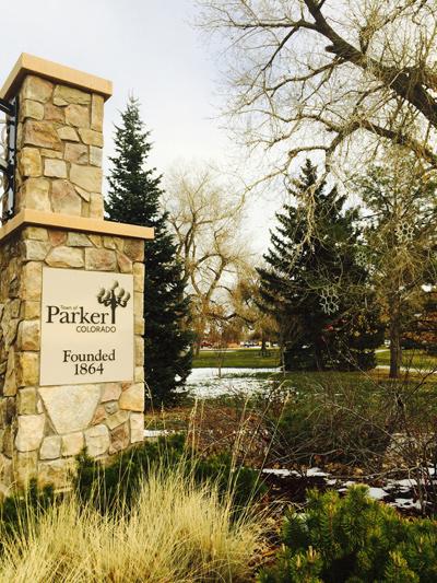 Parker Property Management