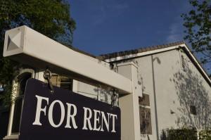 Full Service Property Management in Boulder and Denver