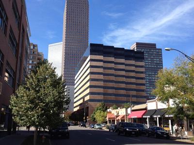 Denver Property Management
