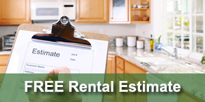 FREE Rental Estimate for Denver and Boulder Property Management