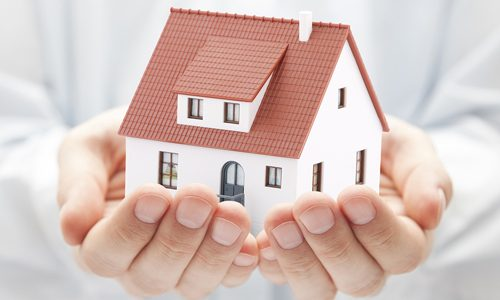 property management home care