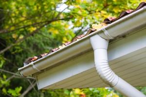 Fall Winter home maintenance
