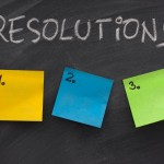 December 2015: Twelve Proactive Resolutions For Investors