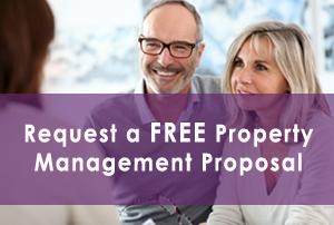 Free Denver property management quote