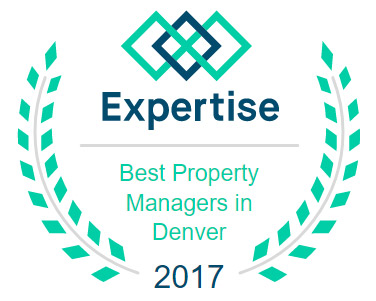 Best Property Managers in Denver