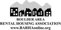 Boulder housing association