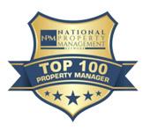 NPMN award