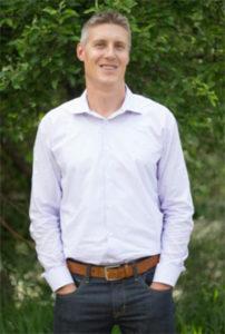 Jason Cassidy - Associate Broker, Real Estate Sales