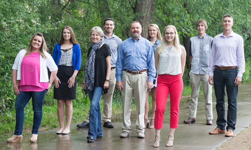 Colorado RPM property Management Team
