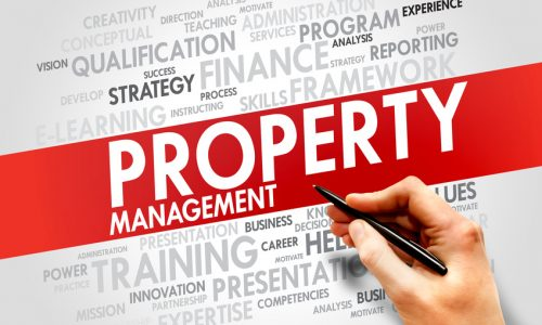 What a Property Manager Does: Part 2