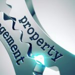 4 Ways Property Management Companies Can Save You Money