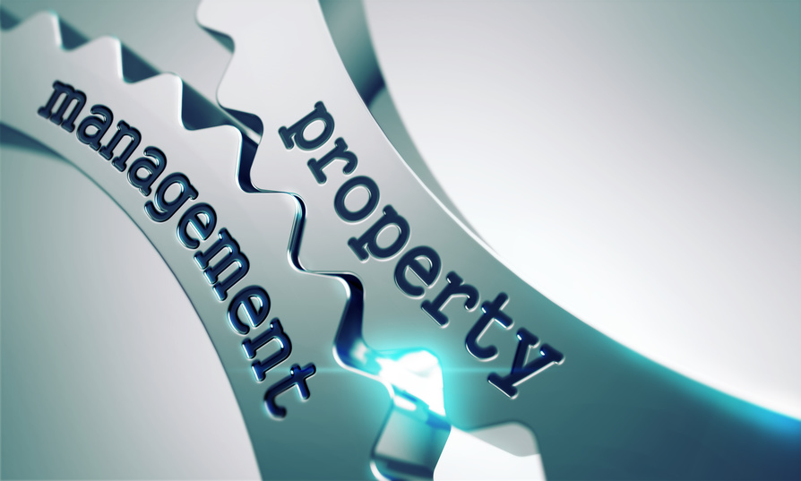 property management companies near me