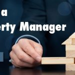 What a Property Manager Does: Part 1
