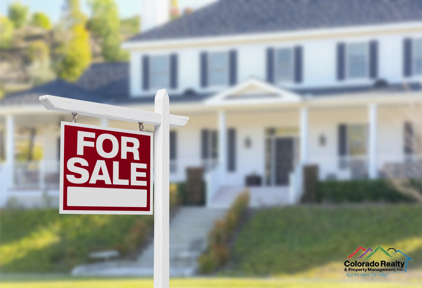 Should I Rent or Sell My Home?