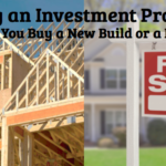Buying a Denver Investment Property: Purchase a New Build or a Resale?