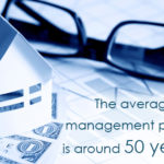 A Beginner's Guide to Hiring a Property Manager