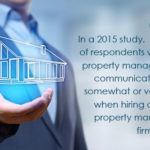 What to Look For In a Property Manager: 4 Tips
