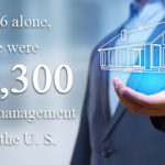 What Property Management Services Do You Need to Offer to Your Tenants?