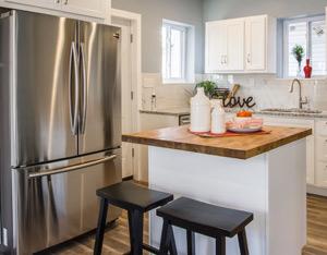 rental home appliances