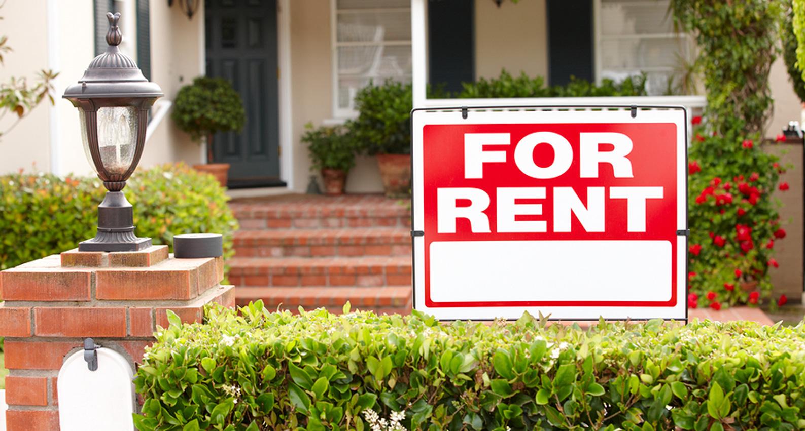 property management referral program in Denver CO for agents and REALTORS&reg