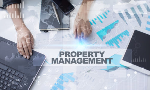 Why It Makes Sense to Hire a Property Manager