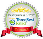 Top 3 Property Management company in Denver CO