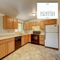 3857 Fetlock Circle Colorado Springs, CO 80918 Property Managers