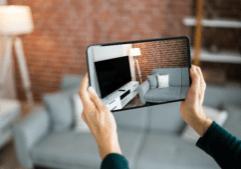5 Self-Managing Landlord Tips (17)