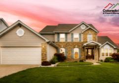 5 Self-Managing Landlord Tips (19)
