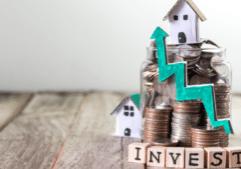 5 Self-Managing Landlord Tips (20)