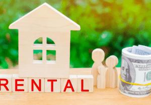Get a Free Rental Analysis in minutes (2)